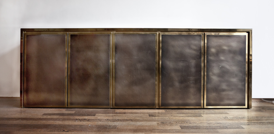 sideboard_messing_front_wide