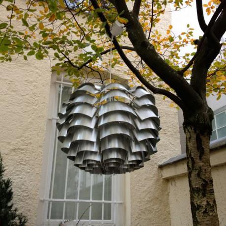 Lamp_Max_Sauze_Orion