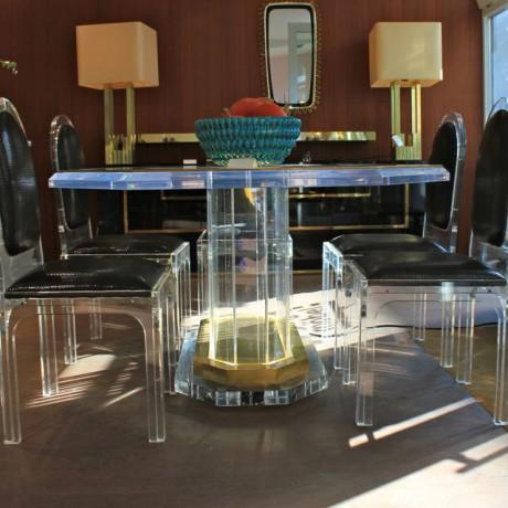 Jet_Set_Style_table