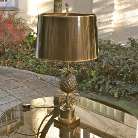 Maison_Charles_Pineapple_Lamp