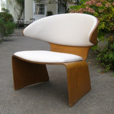 Hans_Olsen_Bikini_Lounge_Chair