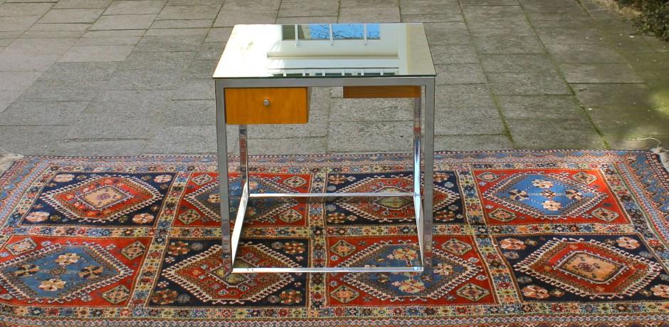 Spieltisch_1960_Baushaus_Stil.1.