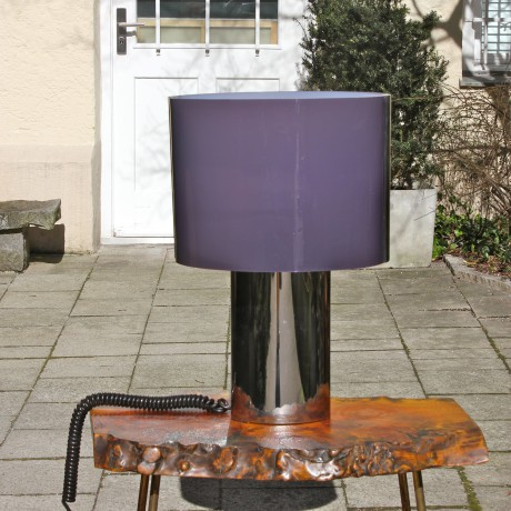 lamp_Knoll_International