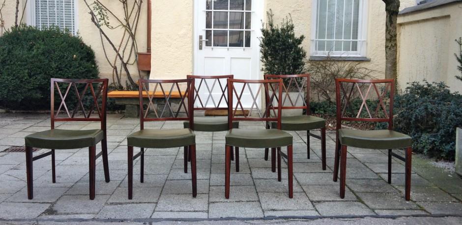 ole-wanscher-chair-palisander.1.