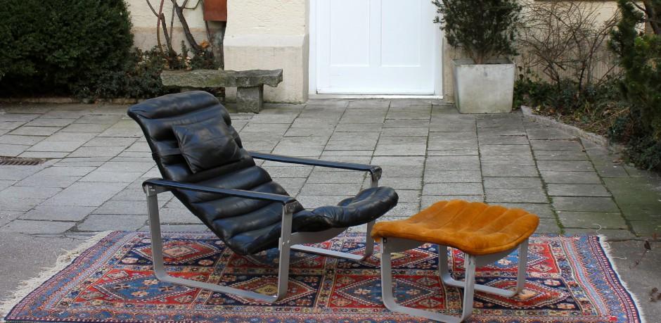 pulKka_Lappalainen_chair_lounge