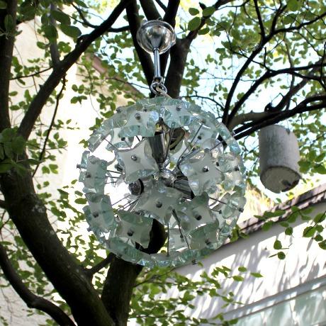 Arte_Mide_Ceiling_Lamp