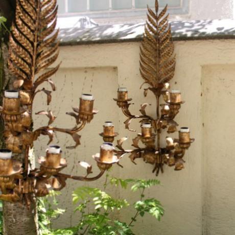 Gold_Lamp_Maison_Charles