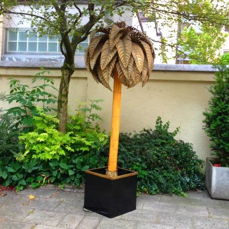 Palm.Lamp.Bamboo