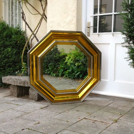 Mirror.Spiegel.bicolor.1.