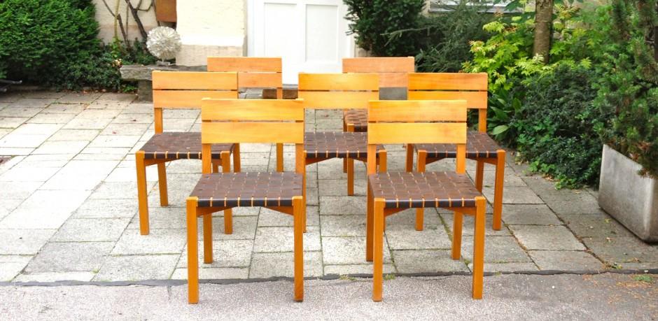 Dining.Chair.Scandinavia