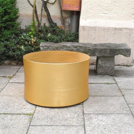 b&b.italia.stool