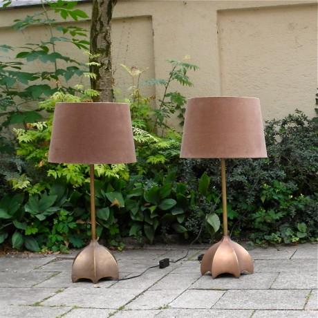 lamp.quasar.jan.de.bouvrie