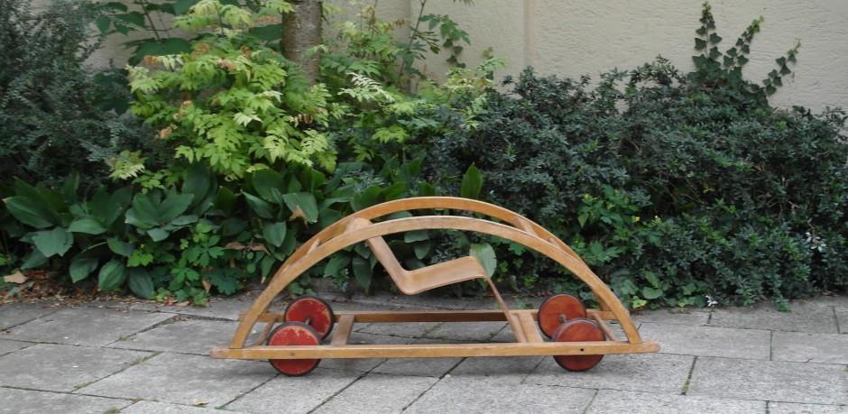 bogie.wheel.hans.brockhage