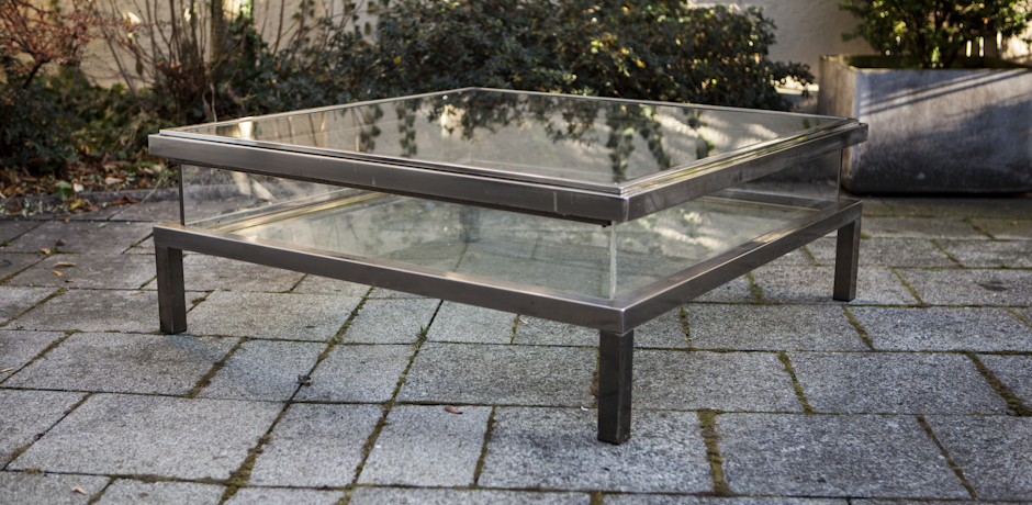 Glass_Coffee_Table_Romeo_Rega