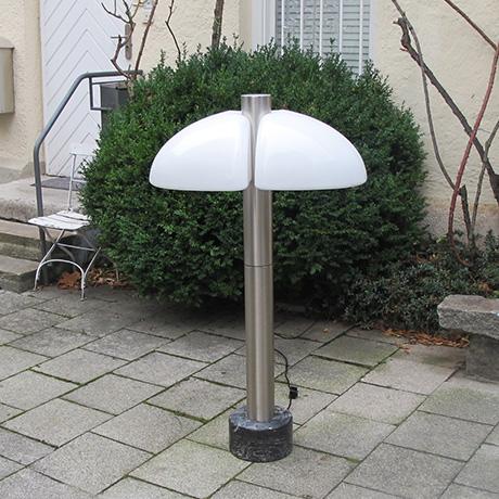 Lamp_Maison_France_Marble