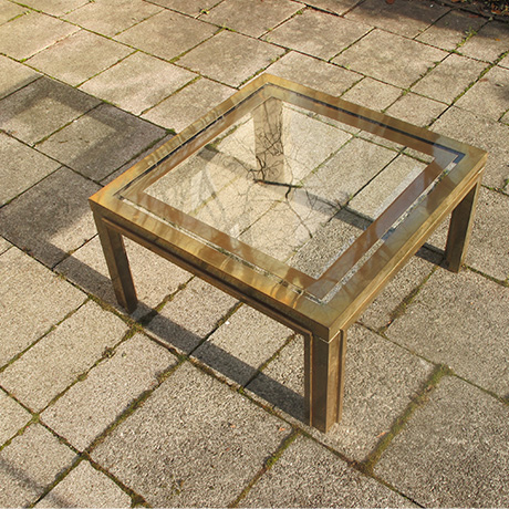 Liwans_Brass_Perplex_coffee_table_2