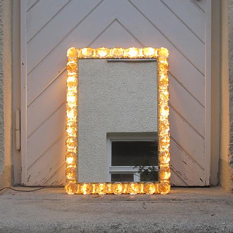 Lobmeyr_mirror_crystal_cube