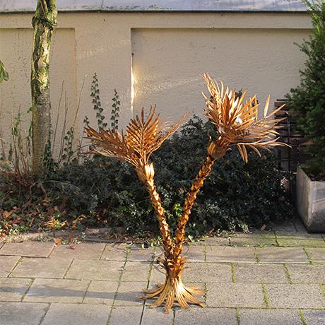 Palmlamp_Kögl_2_Strunk_4