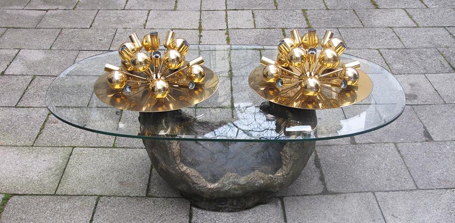 Sputnik_Lamp_Cosack_gold