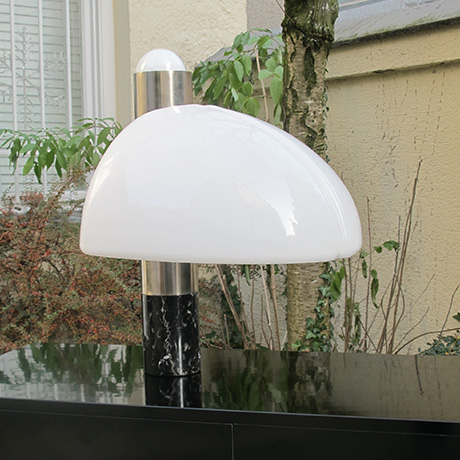 Table_Lamp_Maison_France_Marble_3
