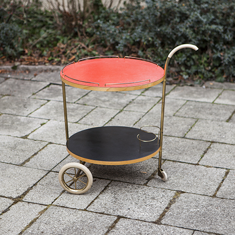 Elegant_Bar_Cart_Italy_1950
