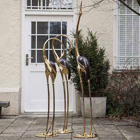 Elegant_Brass_Herons