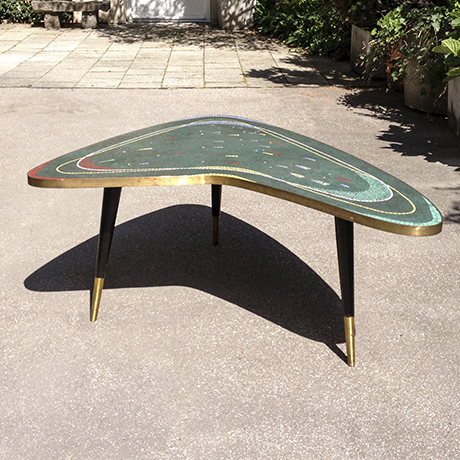 Mosaic_Coffee_Table_Triangle_1950_Germany