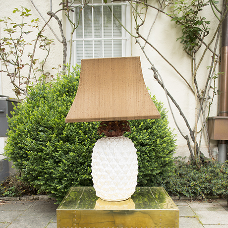 Pineapple_Table_Lamp_Ceramic