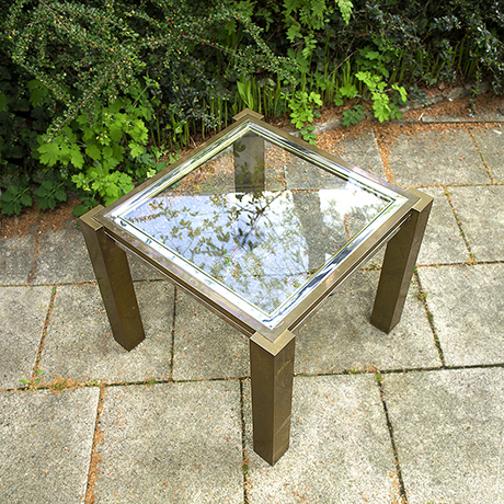 Glass_Table_Rizzo_Style