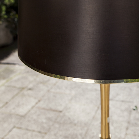 Ingo_Maurer_Bamboo_Floorlamp_Brass_Brown_D_1