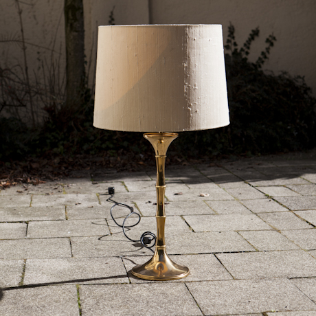 Ingo_Maurer_Bamboo_Table_Lamp_Brass