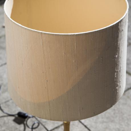 Ingo_Maurer_Bamboo_Table_Lamp_Brass_D_1