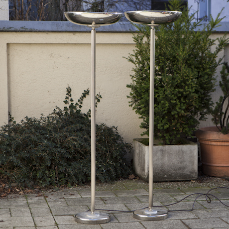 Josef_Hoffmann_Floor_Lamp_for_Woka_Vienna