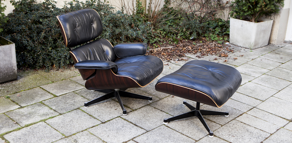 Lounge_Chair_Charles_Eames_Rosewood_black_1956_2