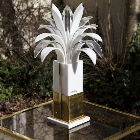 Palm_Tree_Table_Lamp_Belgium_1982_2