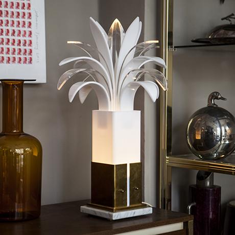 Palmtree_Table_Lamp_Theo_Verhulst_Belgium_1982_D4