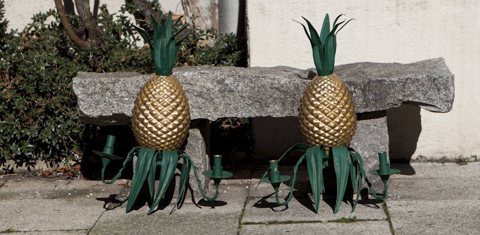 Pineapple_Wall_Lamps_Italy_1960