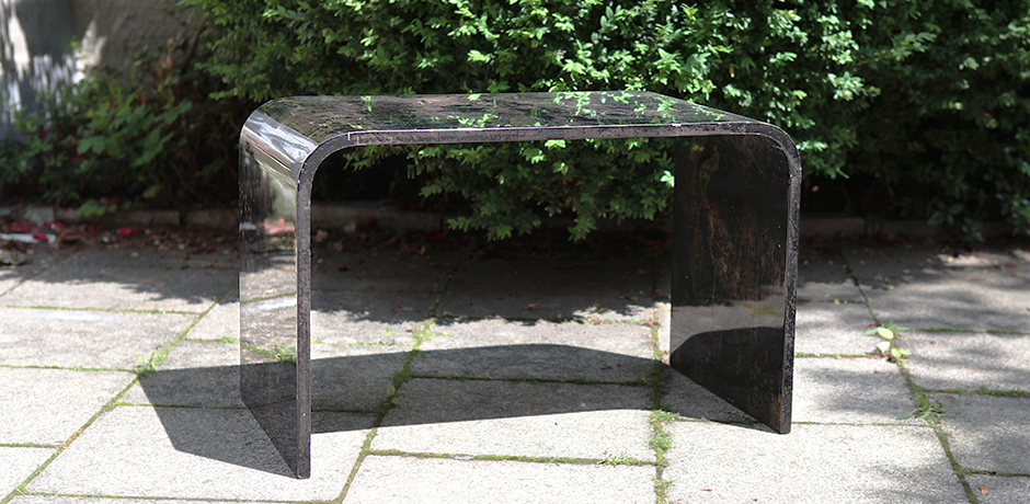 Aldo_Tura_Side_Table_Black_00