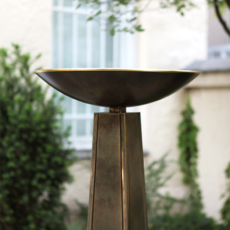 Belgo_Chrom_Torchiere_Lamp_03