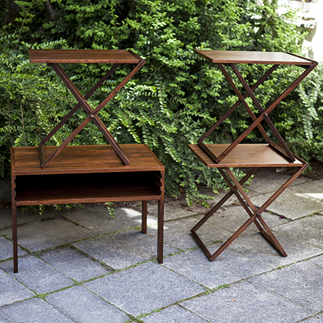 Illum_Wikkelso_Folding_Table_Rosewood_02