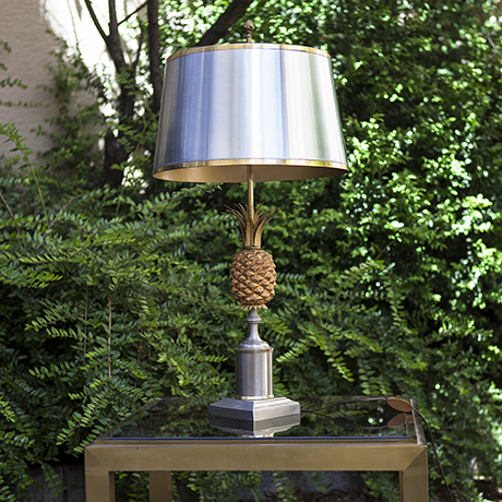 Maison Charles_Pineapple_Table_Lamp_Big