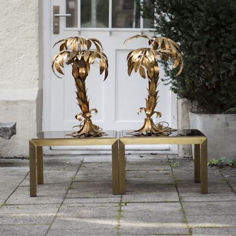 Goldene_Tischlampe_Palme