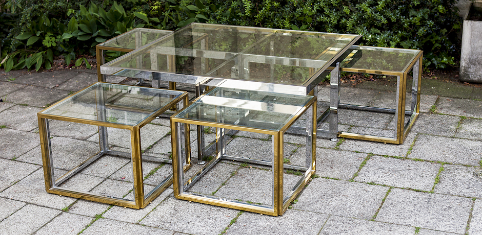 Set_3_Bi_Color_Maison_Jansen_Low_Table_D_2_460px_silver
