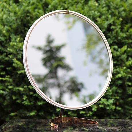 Vereinigte_Werkstätten_Vanity_Table_Mirror_round