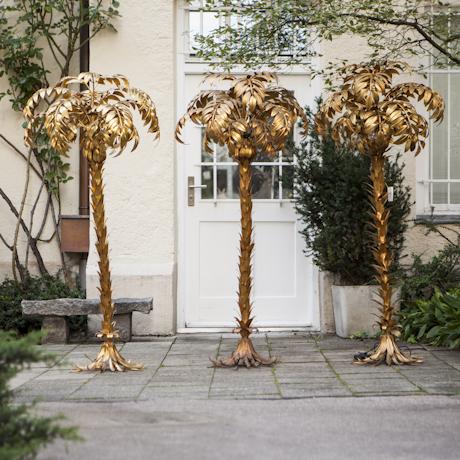 golden_palm_lamp_hans_koegl-185