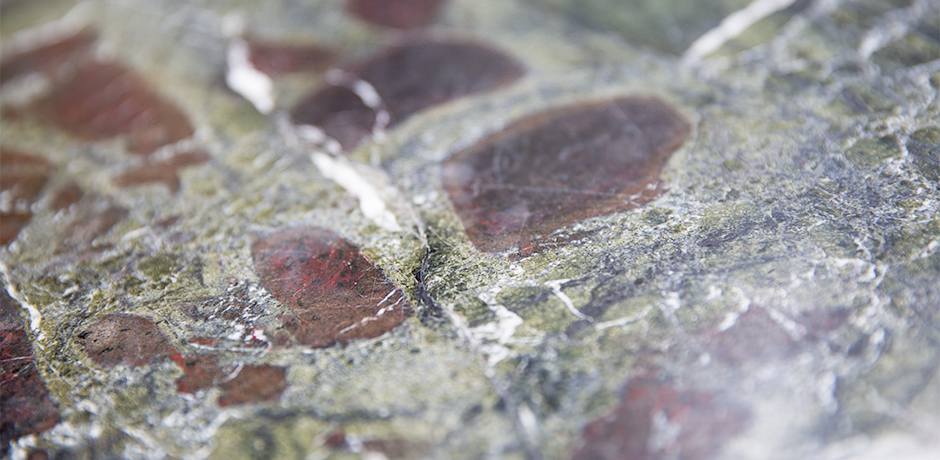 French_Console_Marble_Green_02