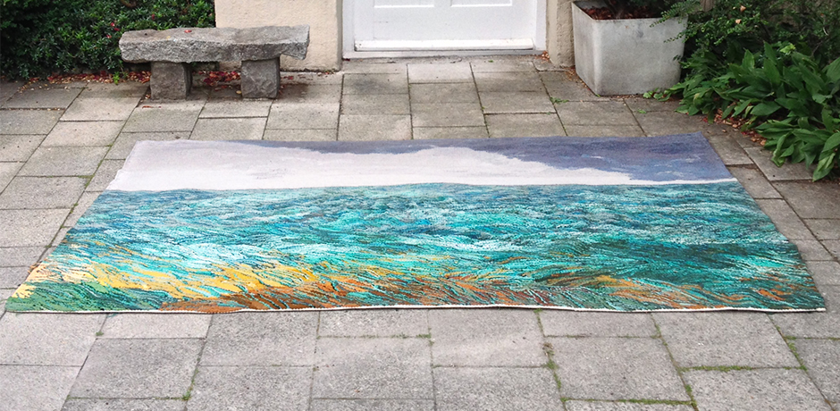 Scandinavian_Art_Carpet_Ocean