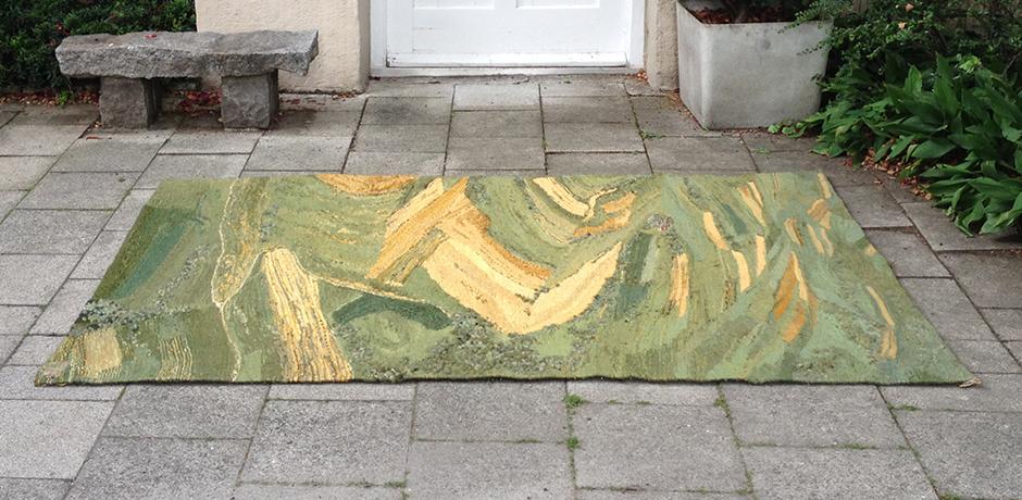 Scandinavian_Art_Carpet_Spring