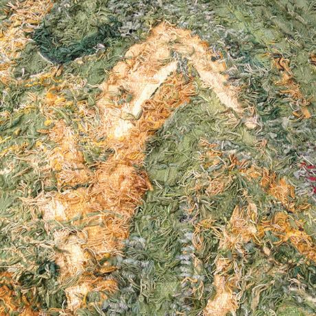 big_spring_carpet_yellow