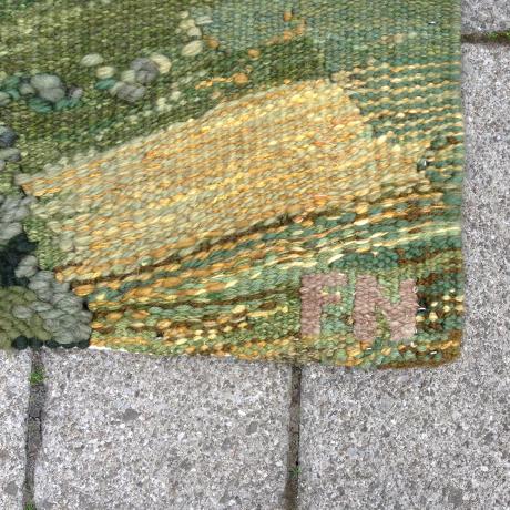 Signature_handwoven_Carpet